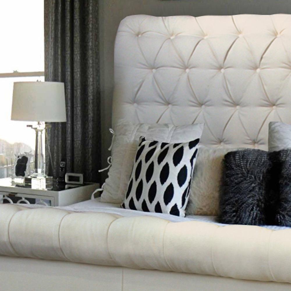 crealto_ambiente_cama_africa_piecera_cabecera_alta_frances_chic_recamara_cama_estilo_casa_palacio_hogar_moda_1000_1000