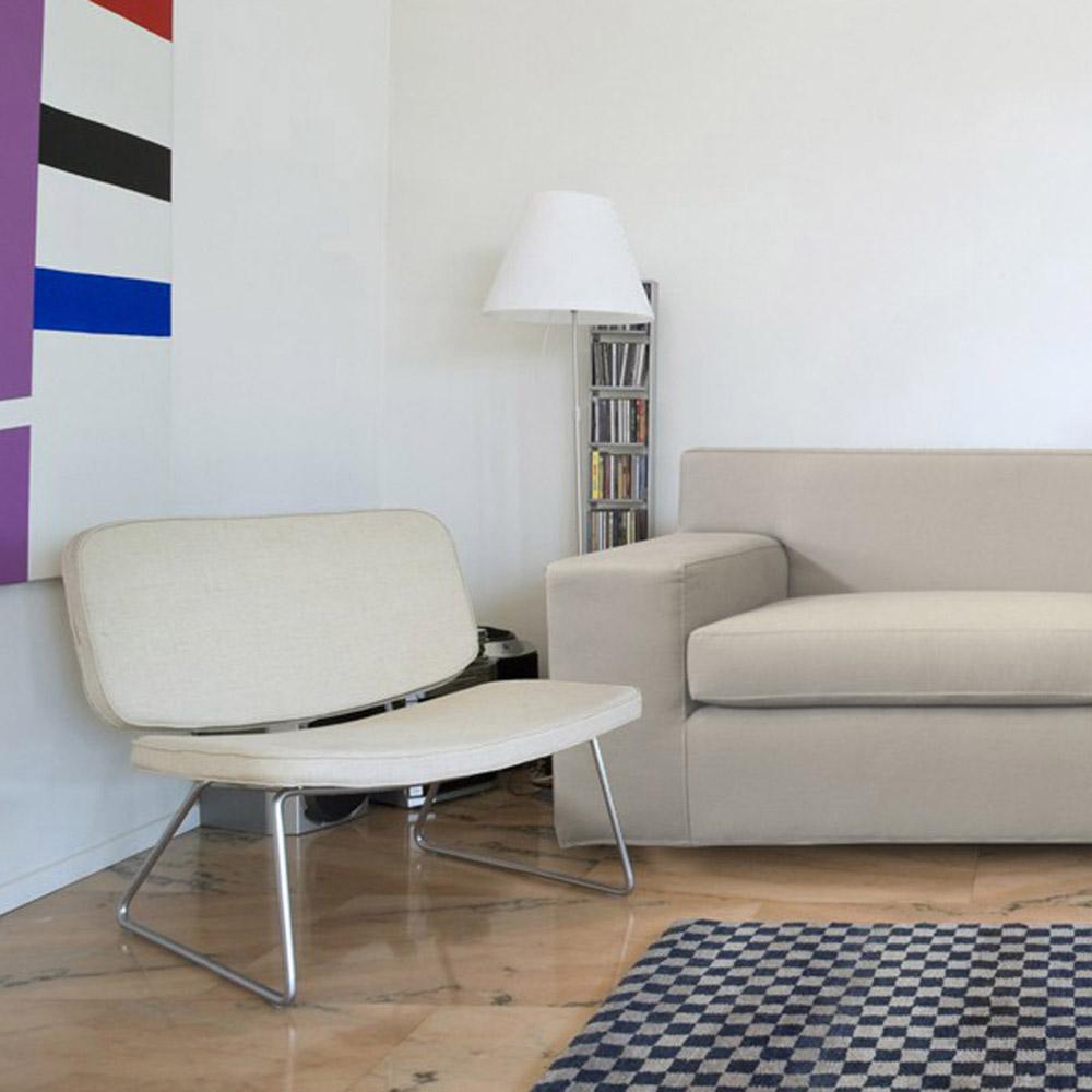 crealto_capital_ambiente_estilo_vida_casa_palacio_hogar_moda_1000_1000