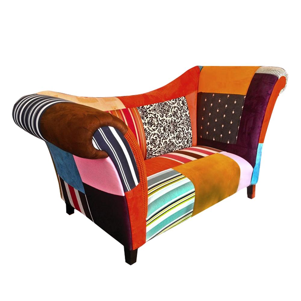 crealto_love_seat_sala_ocasional_patch_parches_moda_tendencia_casa_joven_hogar_muebles_1 copy