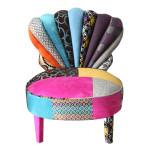 royal_patch_statement_furniture_accent_color_colour_divertido_moda_hogar_casa_palacio_diseno_disenador_pavreal_sillon_muebles_decoración_1
