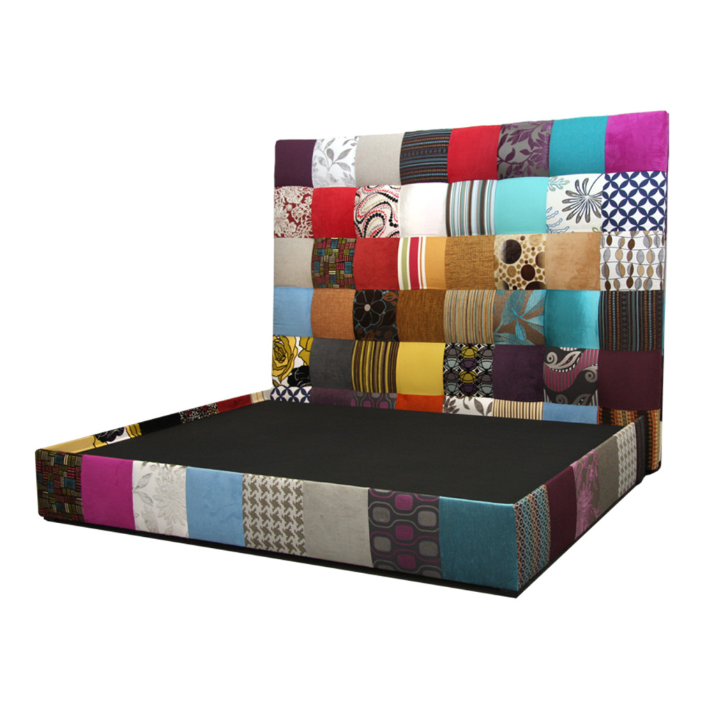 cama_cabecera_base_color_patch_teens_kids_divertido_decoracion_disenador_diseno_casa_palacio_ninos_1