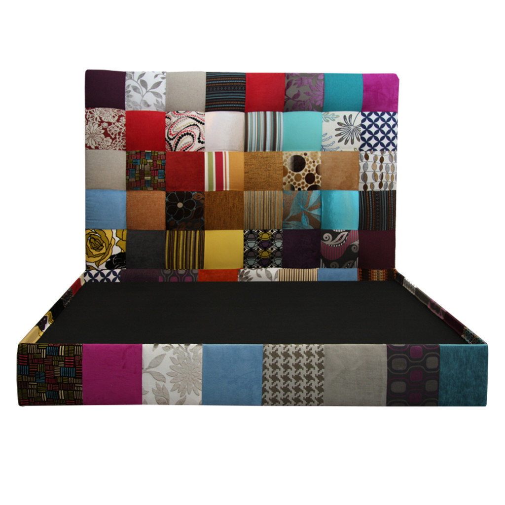 cama_cabecera_base_color_patch_teens_kids_divertido_decoracion_disenador_diseno_casa_palacio_ninos_2