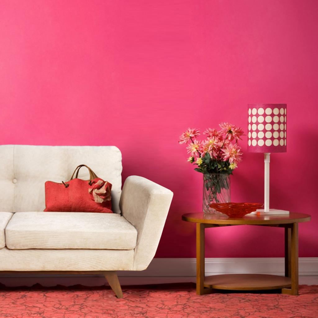 crealto_retro_sesentas_60s_sala_ambiente_comodo_moda_estilo_casa_palacio_hogar_color_homefort_fabricarte_1