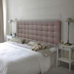 fabricarte_h_homefort_recamara_grid_amarillo_gris_escritorio_vintage_sillones_1