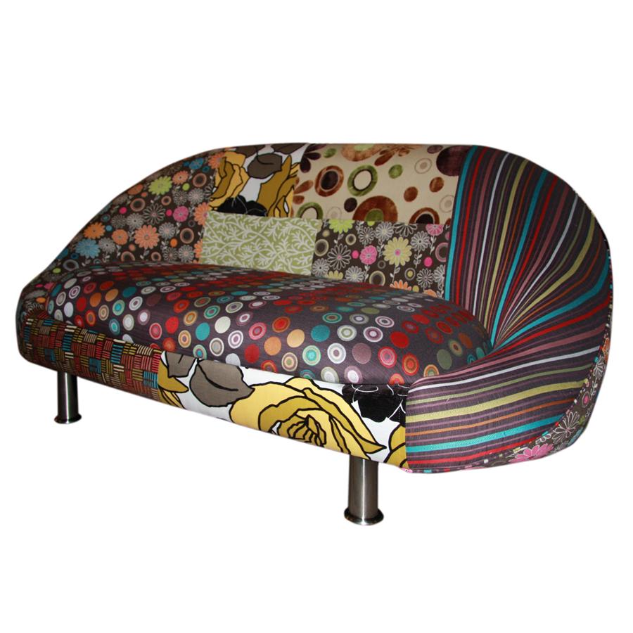 grupo_crealto_fabricarte_casa_palacio_decoracion_hogar_decor_sala_living_moda_color_patch_sadwig_1