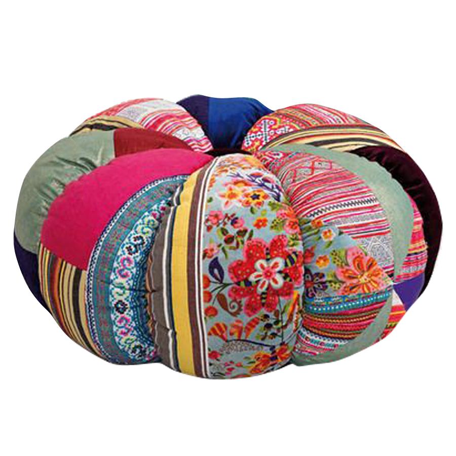 patch_gajos_parches_telas_divertido_color_decoracion_comodo_comodin_hogar_casa_diseno_disenador_palacio