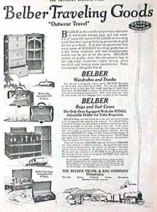 belber1916