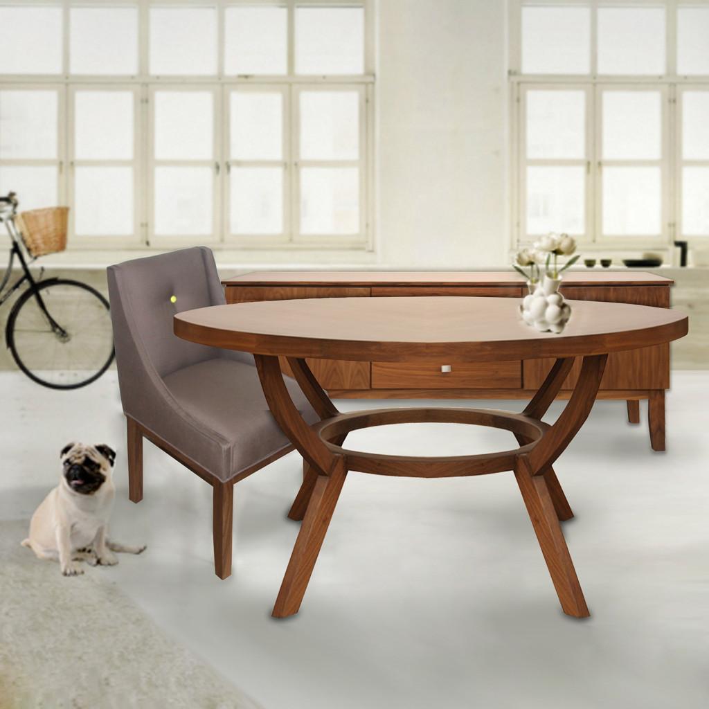 a_crealto_fabricarte_comedor_curvi_contemporaneo_moda_casa_palacio_hogar_decor_mobica