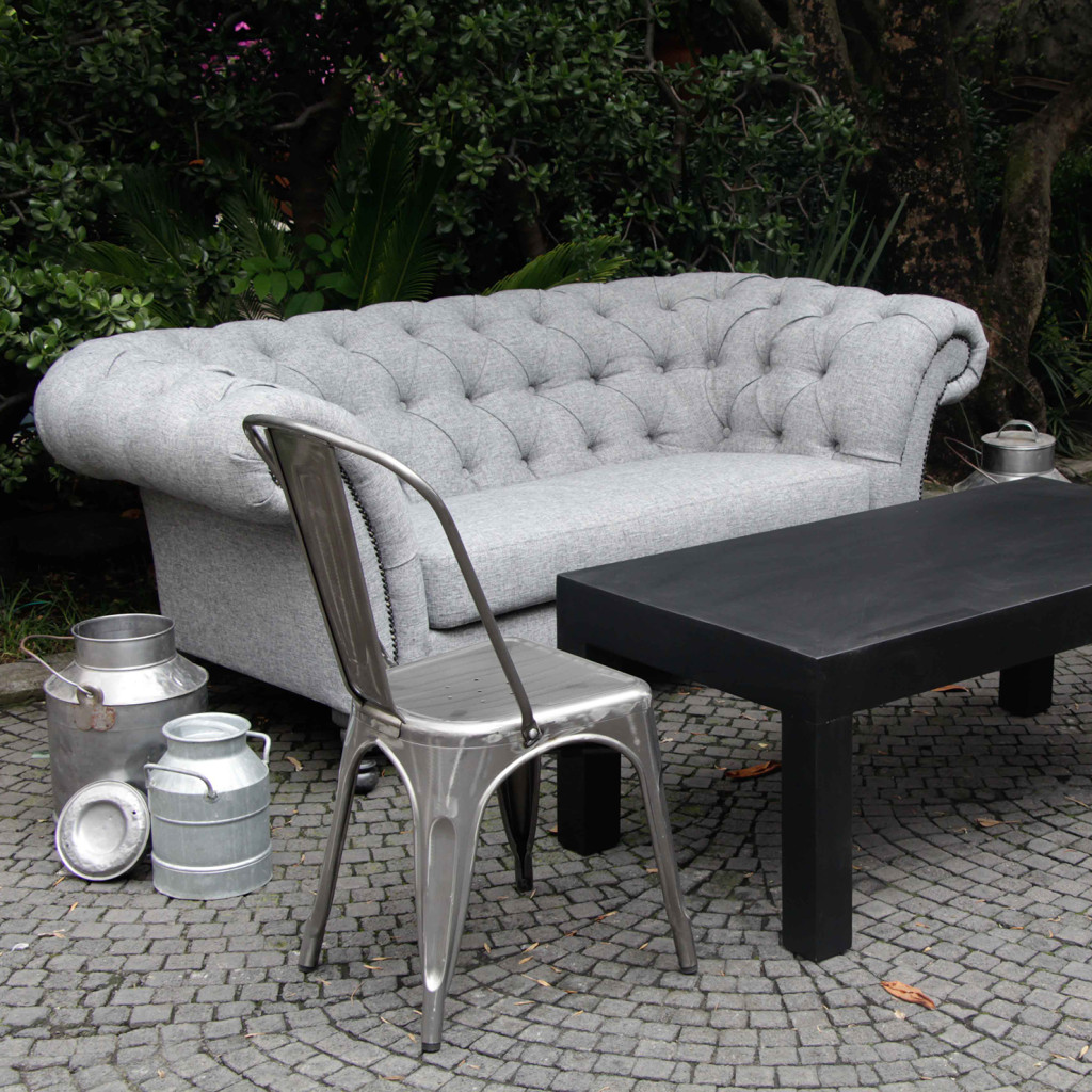 chester_wilcox_renta_gris_lino_muebles_decoracion_estilo_lujo_