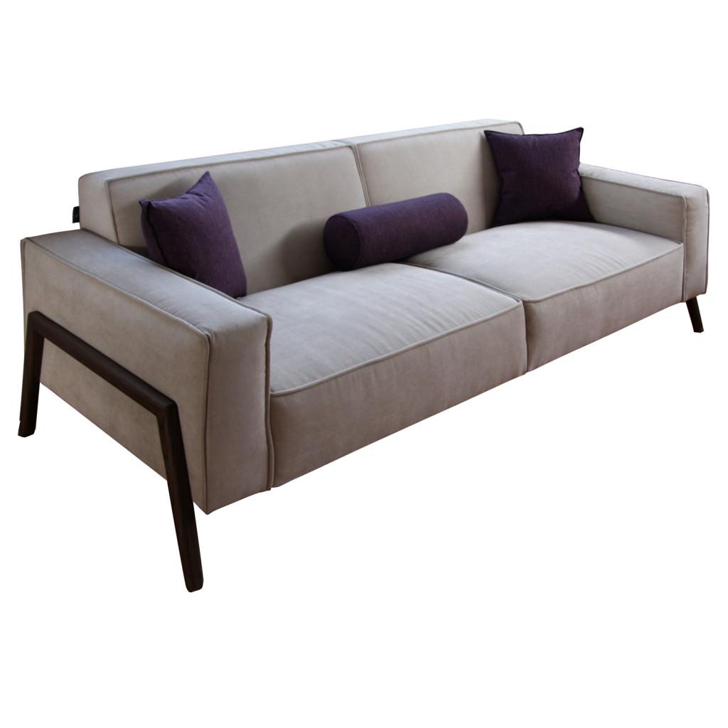 crealto_fabricarte_sofa_mgm_sala_decor_decoracion_hogar_muebles_tapizados_tela_1
