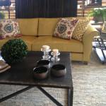 sala_baker_sofa_loveseat_terciopelo_color_elegante_casa_palacio_nispero_1