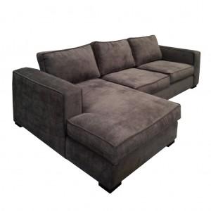 sala_melissa_escuadra_seccional_fabrica_muebles_decoracion_hogar_polanco_tienda_showroom_online_sofa_cama_tv_entretenimiento_moda_hogar_decor_