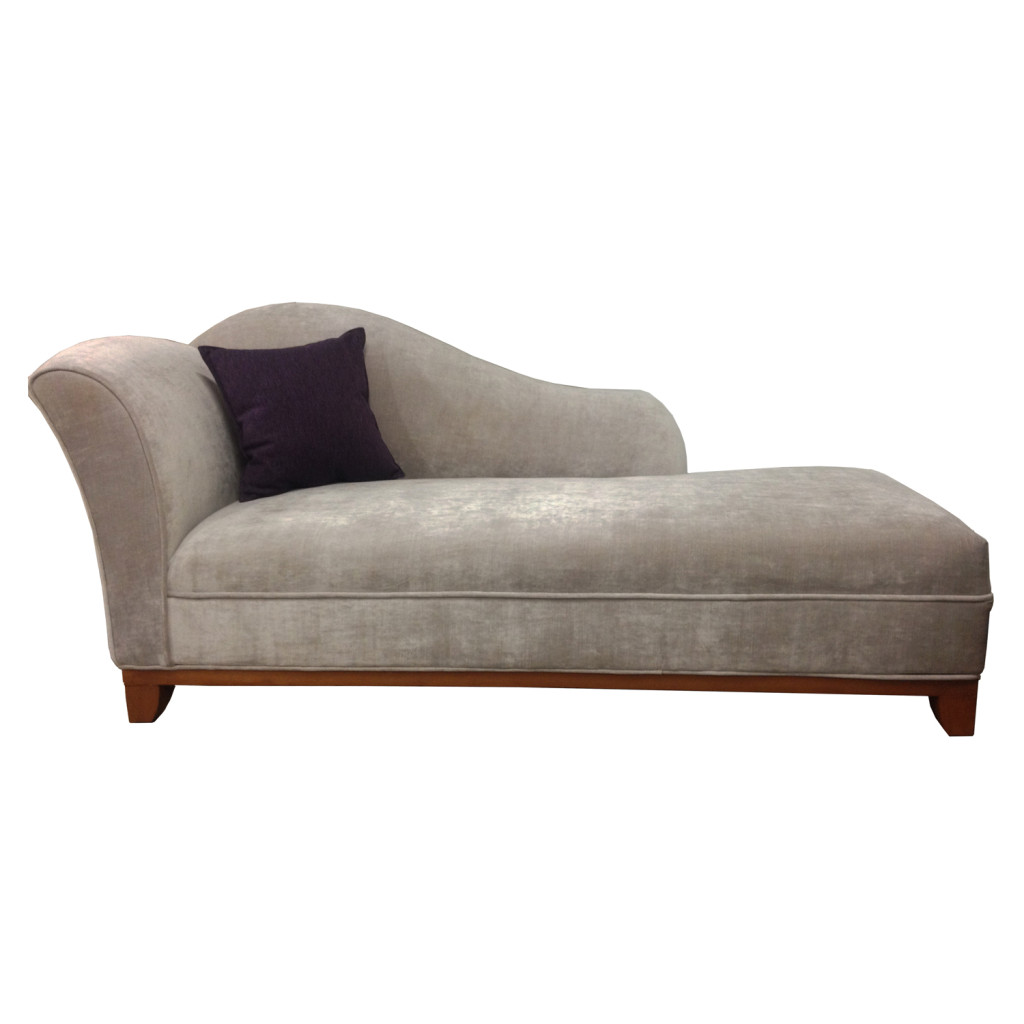 grupo_crealto_red_chaise_lounge_velvet_1