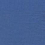 mucho_stock_loneta_azul_rey_