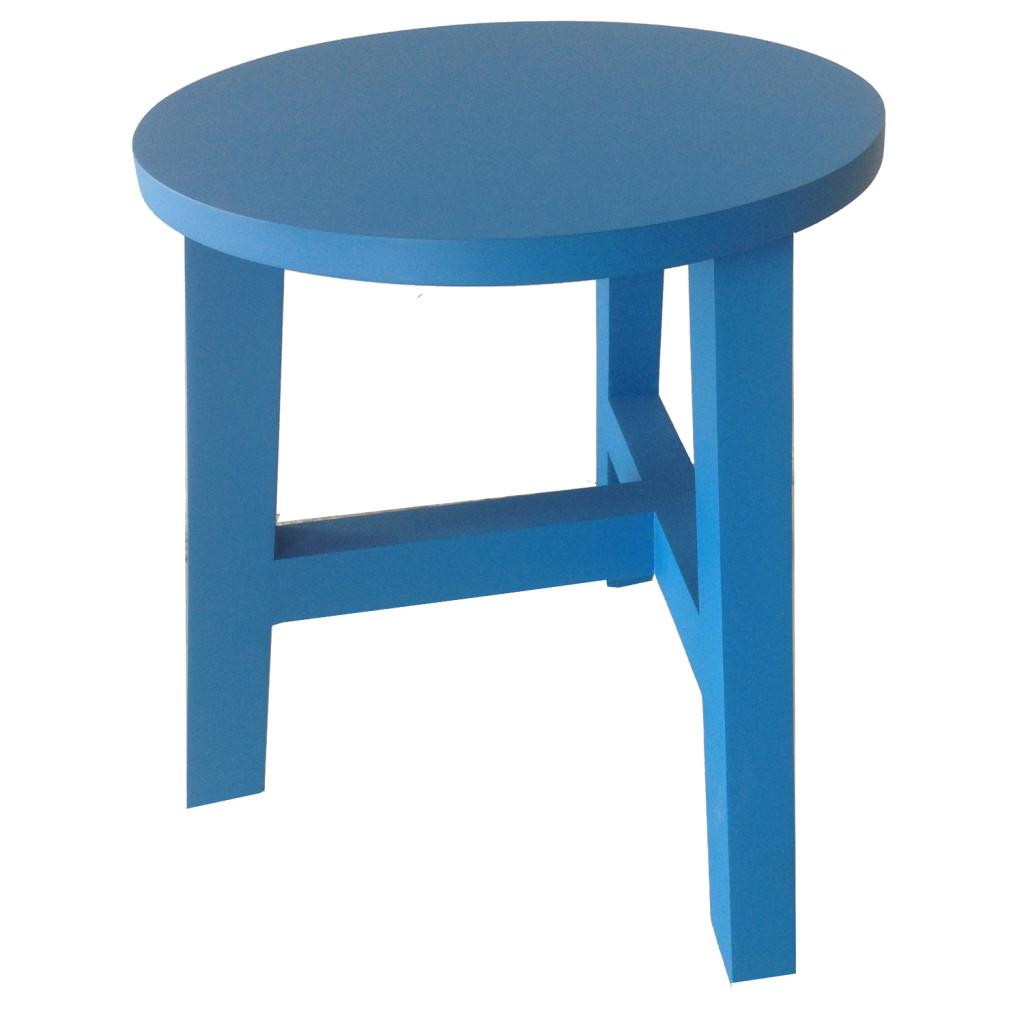 banquito_comodita_vista_pajaro_crealto_muebles_moda_hogar_casa_palacio_deco_decoración_muebles_1