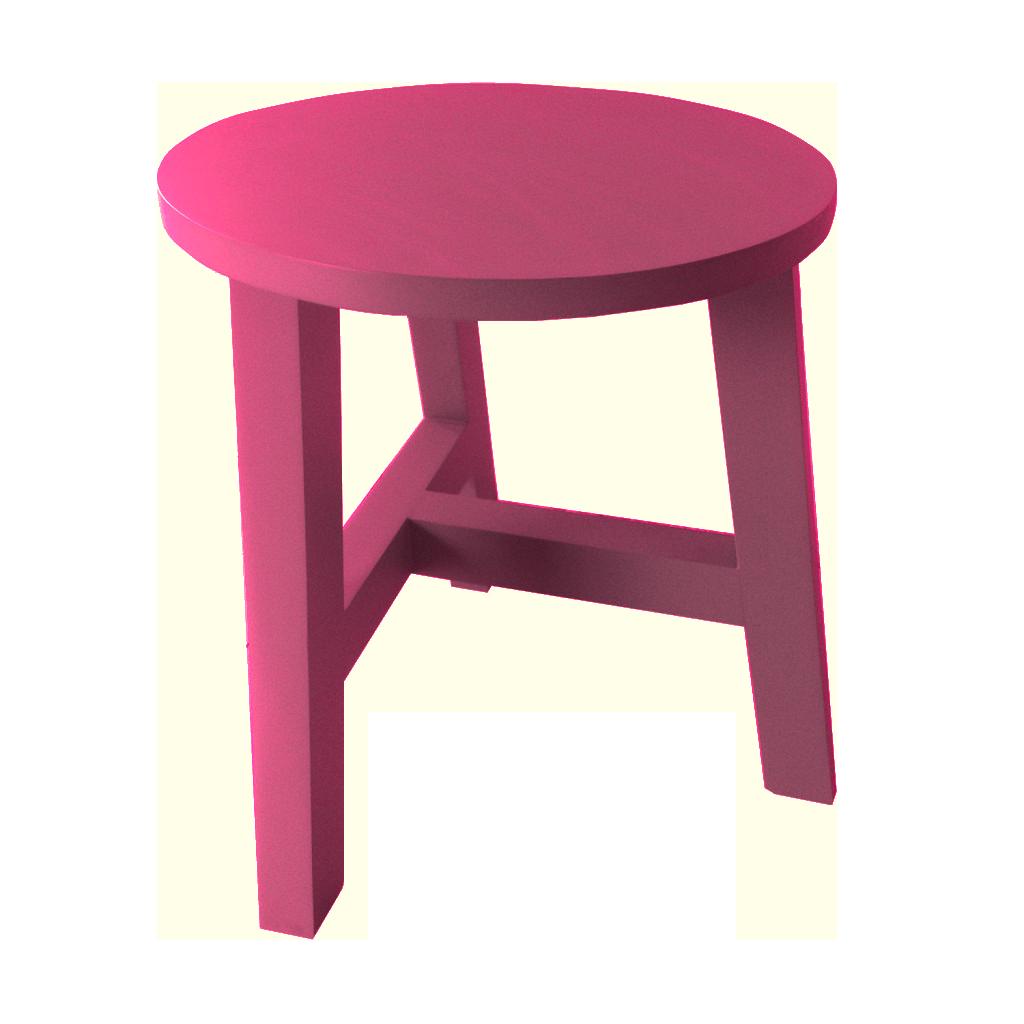banquito_comodita_vista_pajaro_crealto_muebles_moda_hogar_casa_palacio_deco_decoración_muebles_rosa