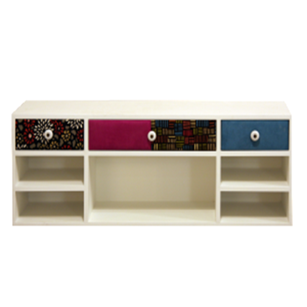mueble_patch_empotrable