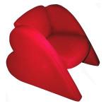 sillon_corazon_laterales_perfil_amor_amistad_cursi_regalo_aniversario_teens_kids_cora_cori_fabrica_sillon_silla_sentarse
