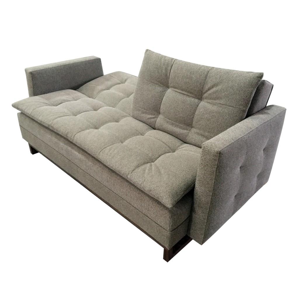sofa_cama_voga_dormir_sala_espacio_decoracion_hogar_gaia_muebles_comprar_internet_2