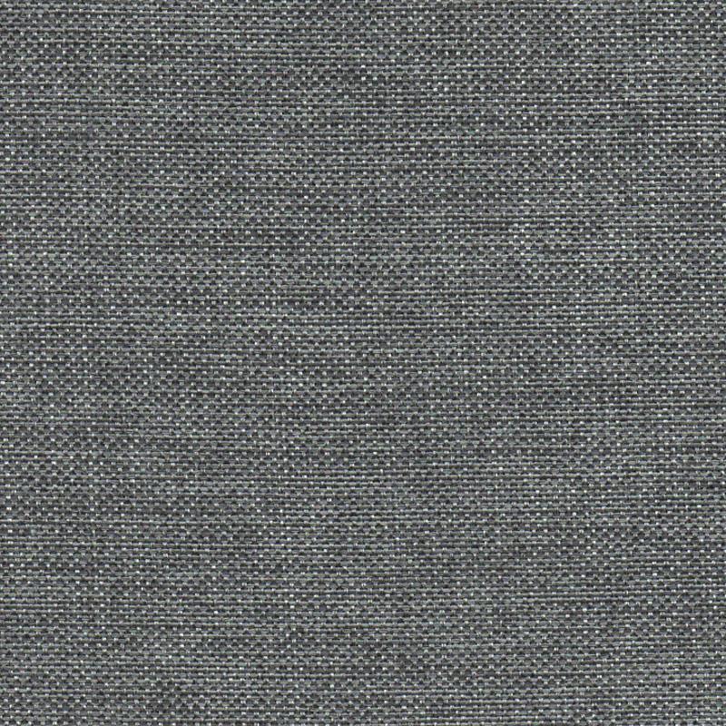 fabricarte set de 5 cojines ri oneros lino gris rata. Black Bedroom Furniture Sets. Home Design Ideas