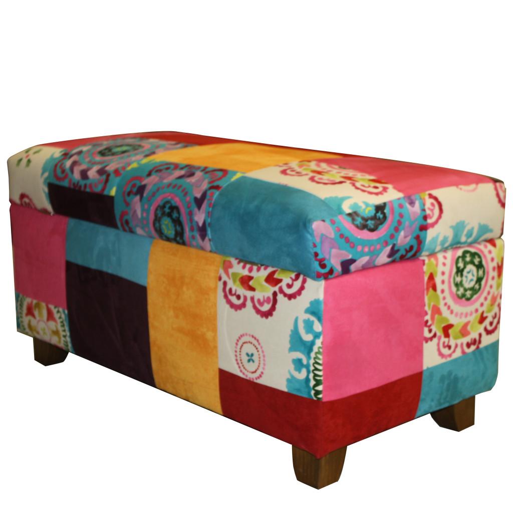 baul_ninos_kids_guardar_juguetes_cama_unico_decoracion_moda_hogar_interiores_diseno_casa_palacio_recamara_teens_