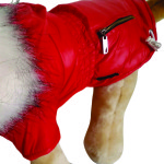 ropa_perro_mascota_cachorro_amigo_chamarra_santa_claus_navidad_rojo_roja_frio_regalo_1
