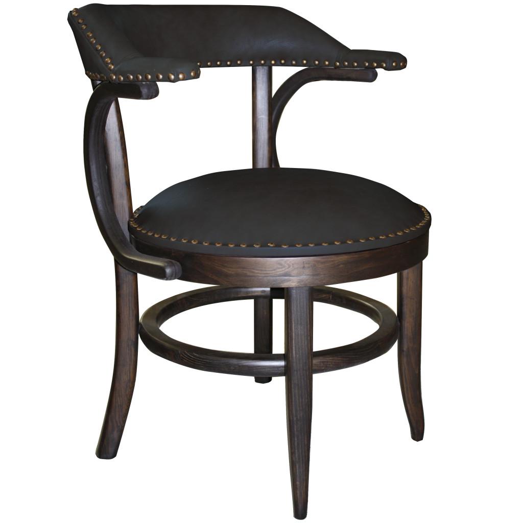 silla_madera_tachuelas_negro_1