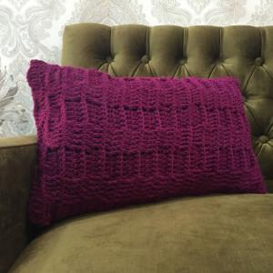 cojin_decorativo_cusshion_hogar_crochet_vino_