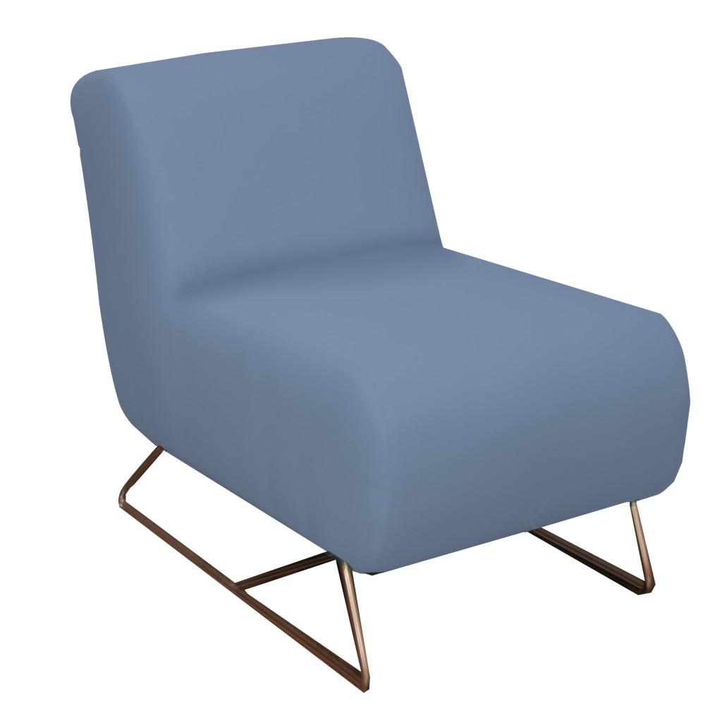 divan_tomy_azul_comodo_largo_sentarse_hogar_casa_1