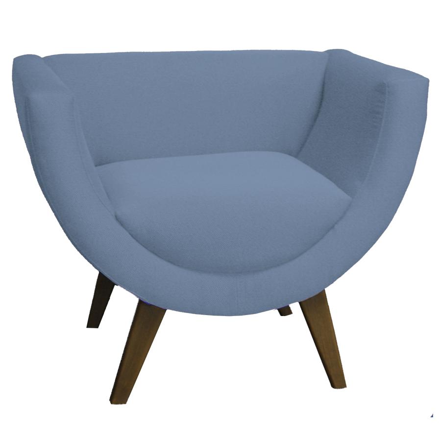 gondo_azul_francia_loneta_comodo_hogar_muebles_azules_madera_1