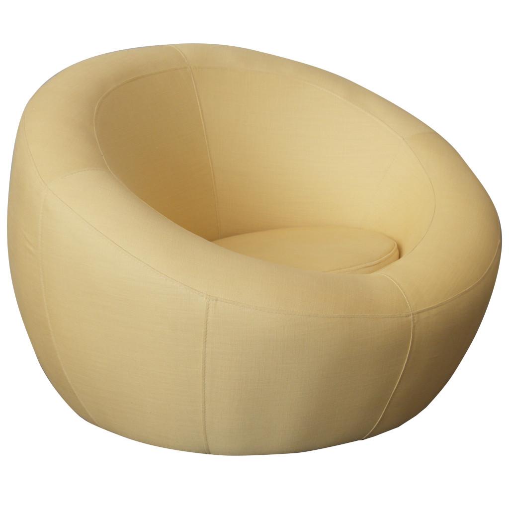 sillon_esfera_giratoria_banana_comodo_hogar_accesorios_muebles_1