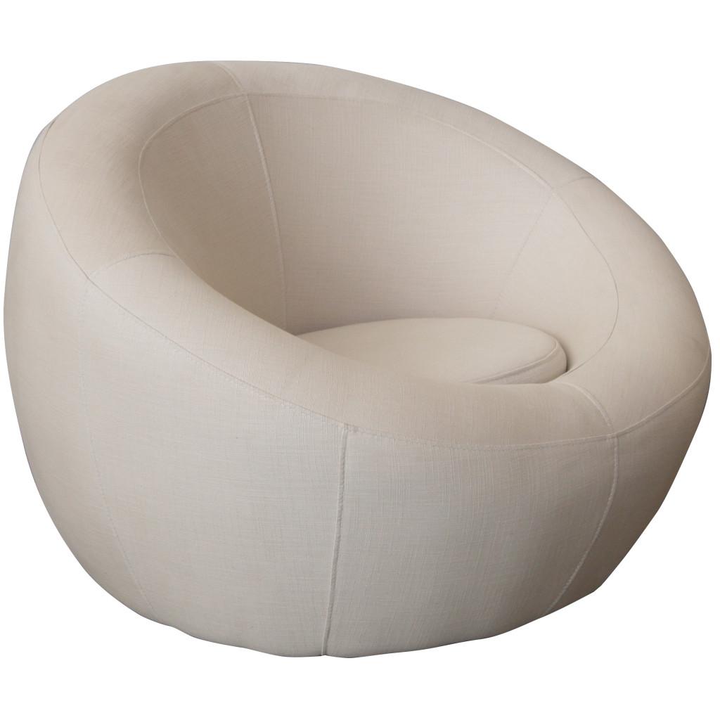 sillon_esfera_giratoria_beige_comodo_hogar_accesorios_muebles_1