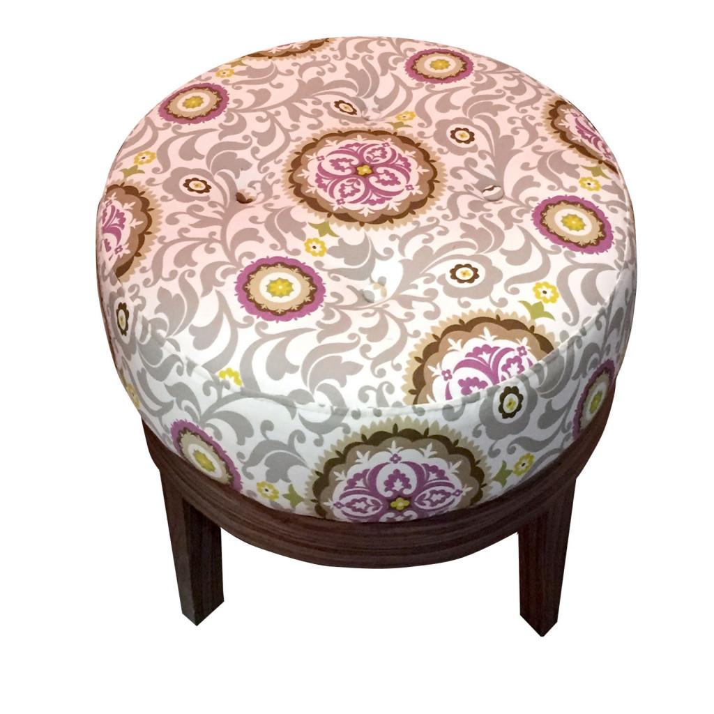 tabutty_fabricarte_ottoman_taburete_acento_decoracion_hogar_muebles_moda_1