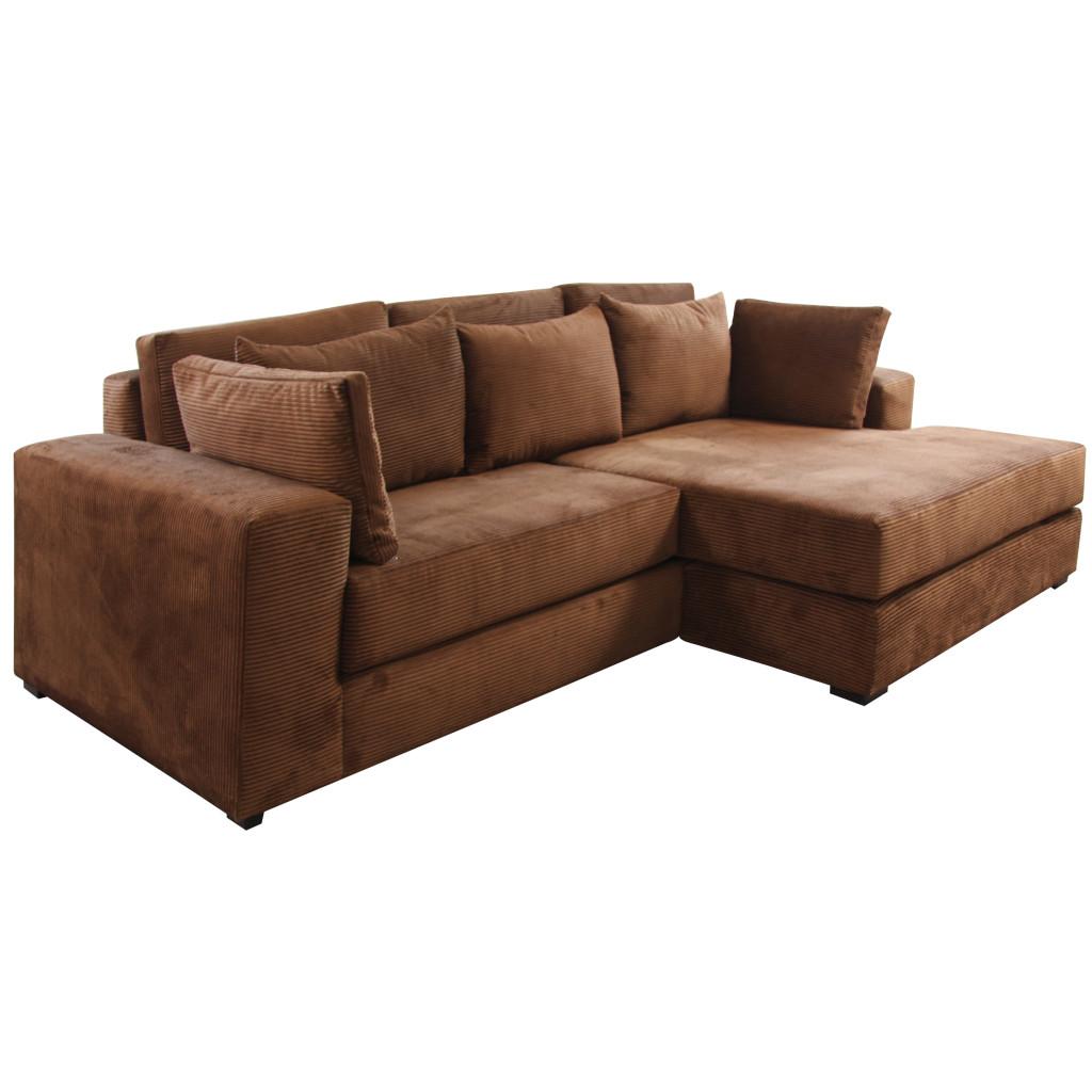 sala_dana_seccional_hogar_muebles_comodo_cafe_1