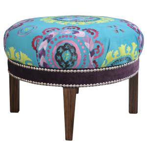 taburate_boho_madera_loneta_estampada_azul_morado_cafe_verde_rosa_muebles_diseño_decoracion_estilo_hogar_1