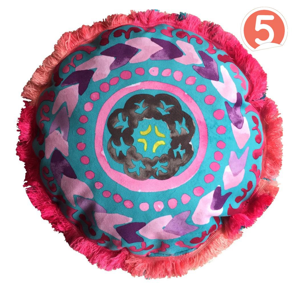 5_fabric_arte_cojin_cushion_pillow_decoracion_decor_deco_accesorios_hogar_moda_bohín_lado_azul_frente_doble_vista_1-1024x1024