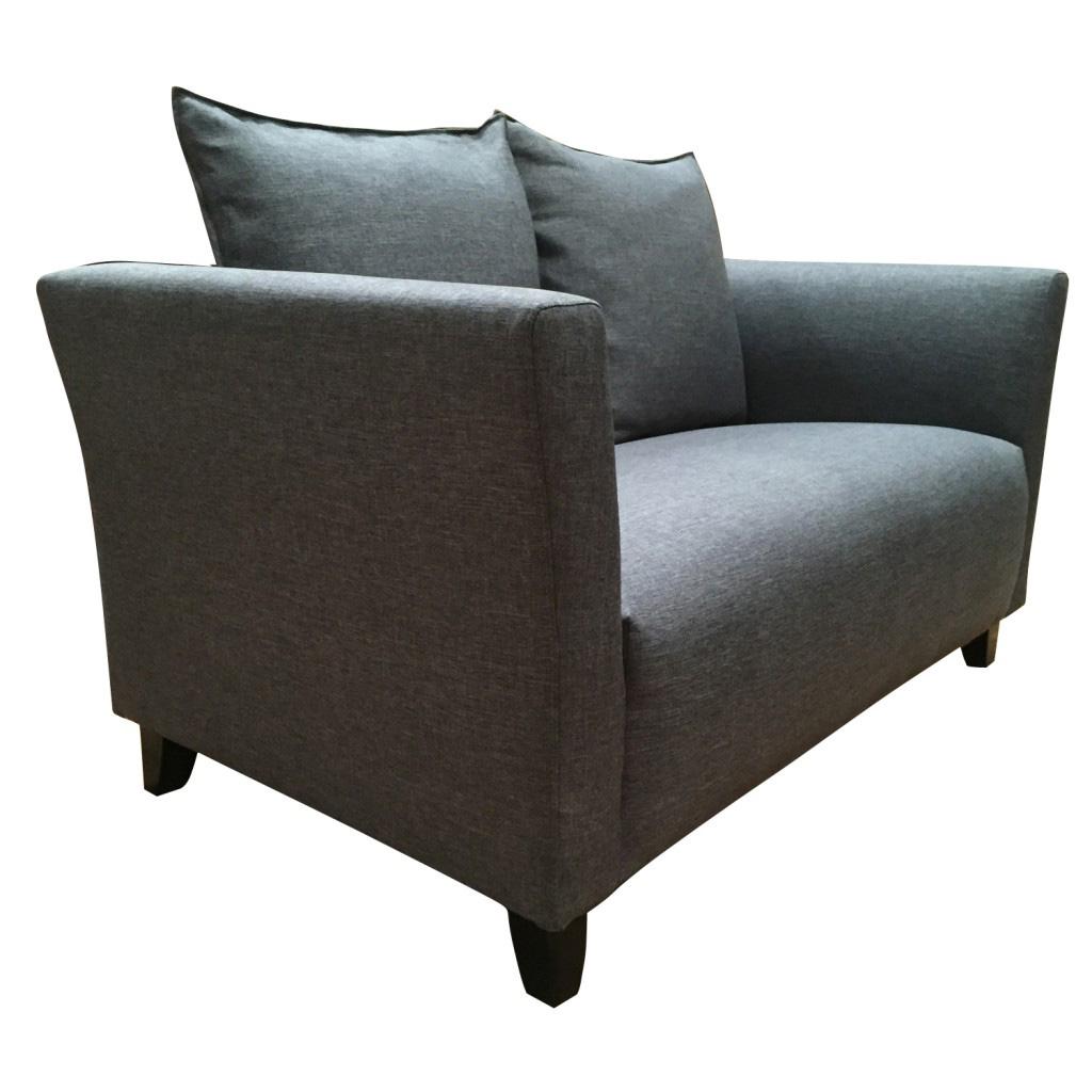 sala_loveseat_sofa_sillon_gris_semilino_moda_calidad_precio_hogar_muebles_1-1024x1024 copy