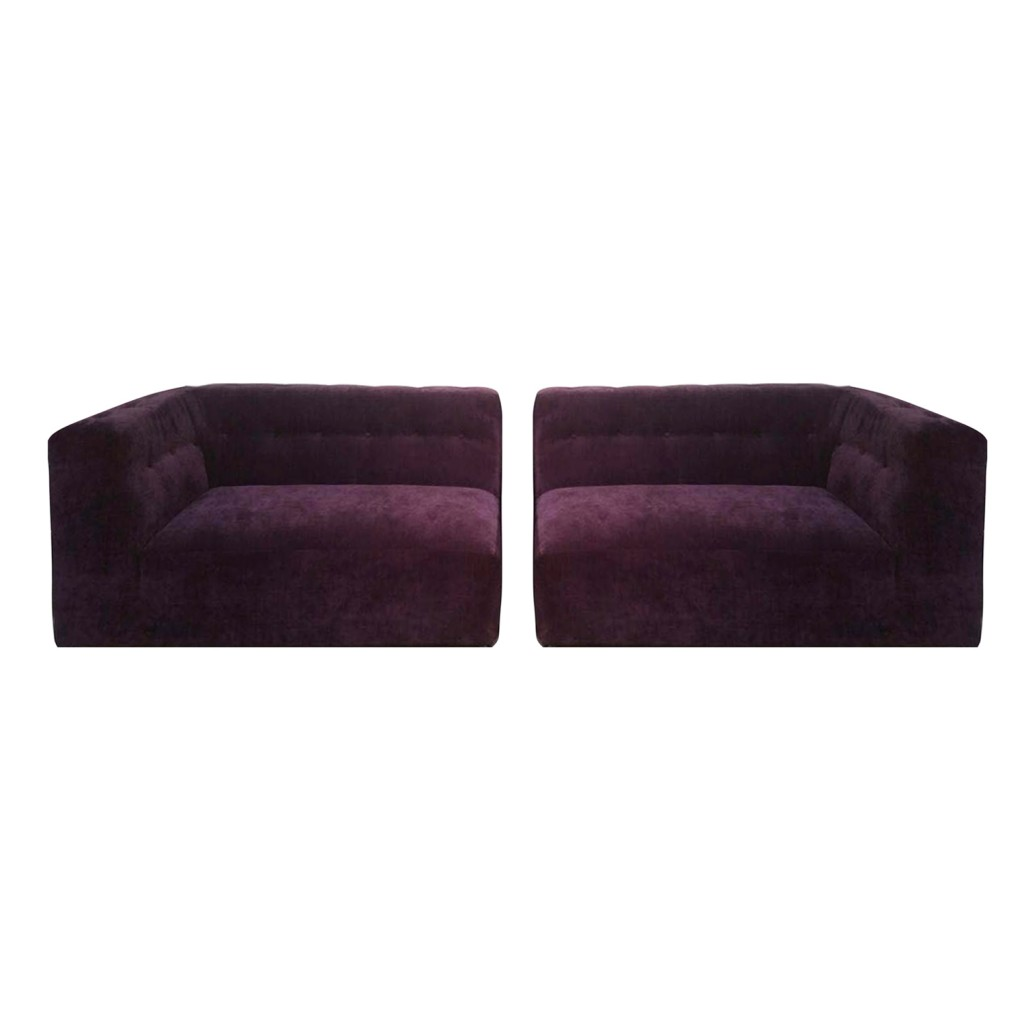 velvetto_morado_terciopelo_chaise_sofa_ copy