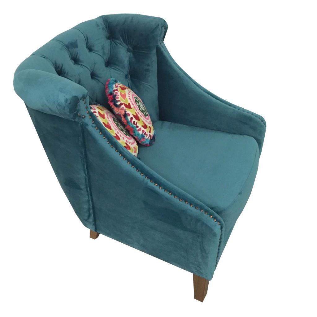 bulgary_terciopelo_verde_madera_sillon_sofa_sentarse_silla_muebles_hogar_decoracion_interiores_3 copy