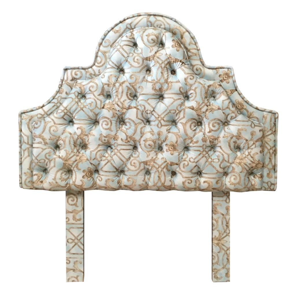 cabecera_coralie_loneta_estampada_madera_recamara_comodidad_colchon_decoracion_interiores_hogar_muebles_cama_cabecera_respaldo_1