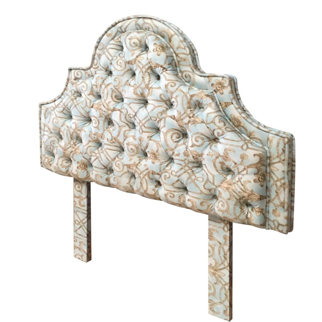 cabecera_coralie_loneta_estampada_madera_recamara_comodidad_colchon_decoracion_interiores_hogar_muebles_cama_cabecera_respaldo_2