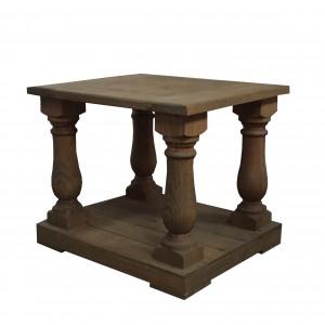 mesa_lateral_torno_madera_tallada_muebles_decoracion_interiores_hogar_casa_2