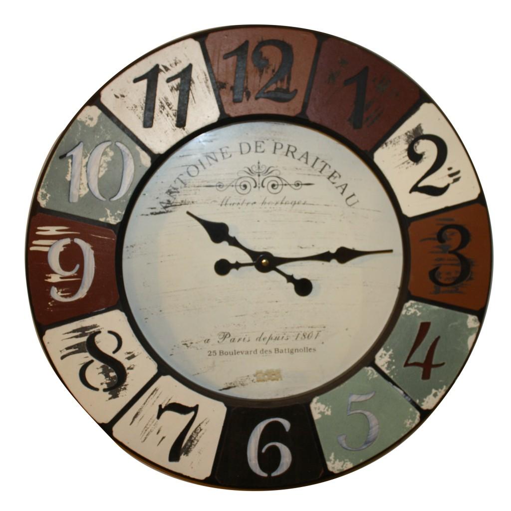 reloj_multicolor_accesorios_hogar_tiempo_decoracion_estilo_diseño_manecilas_números_1