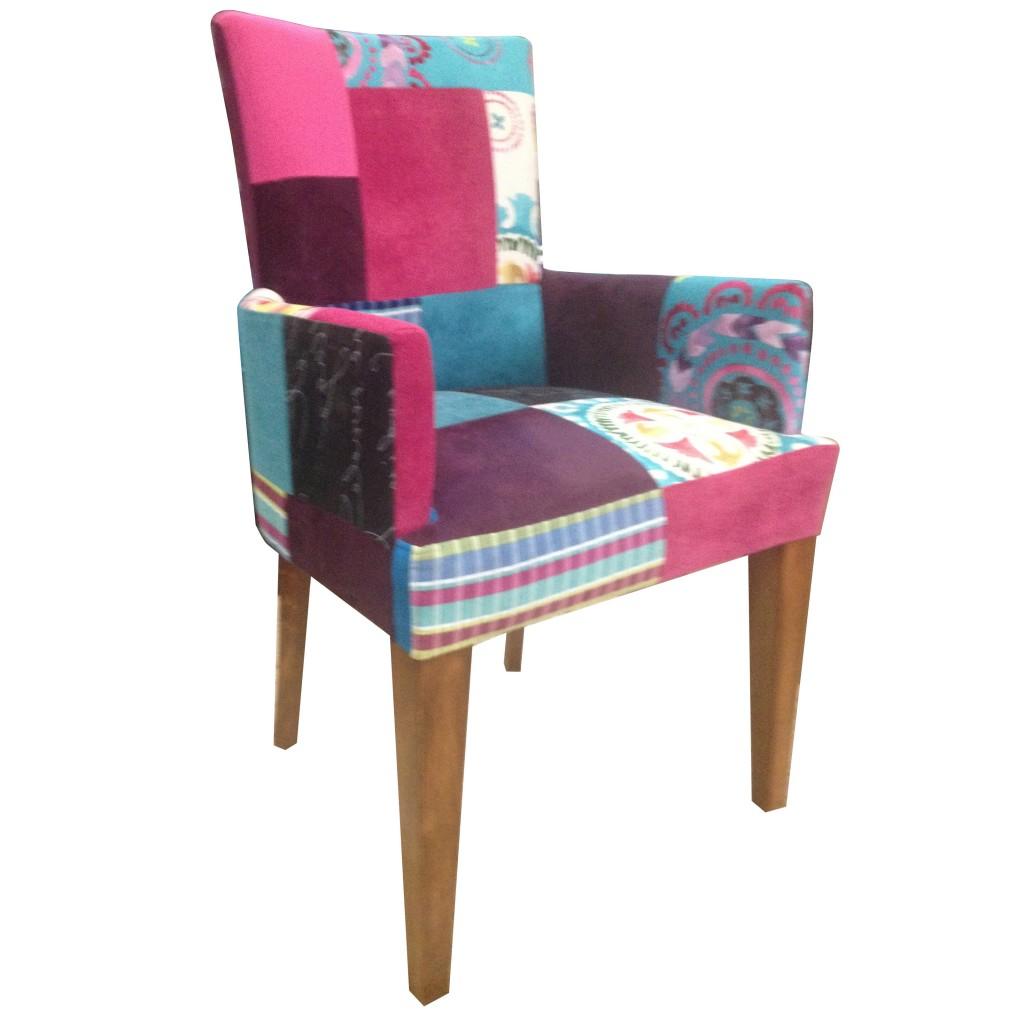 silla_amil_patch_telas_madera_sillon_mesa_accesorios_muebles_casa_hogar_decoracion_interiores_1 copy