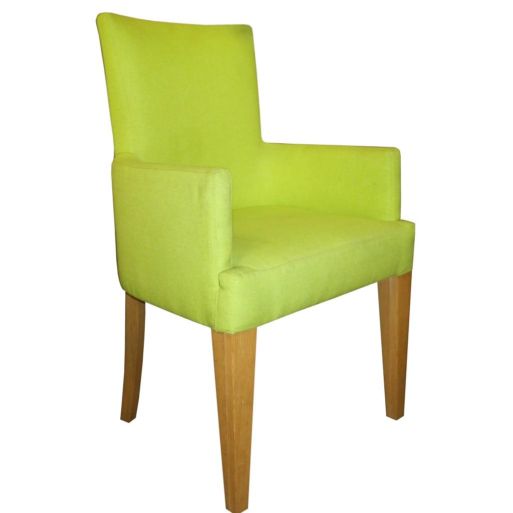 silla_amil_verde_limon_loneta_isa_madera_comodo_decoracion_estilo_muebles_diseño_1