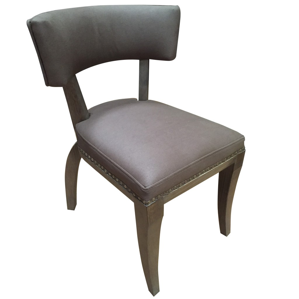 silla_sn_brazos_sentare_sillon_comedor_accesorios_hogar_casa_decoracion_interiores_muebles_7