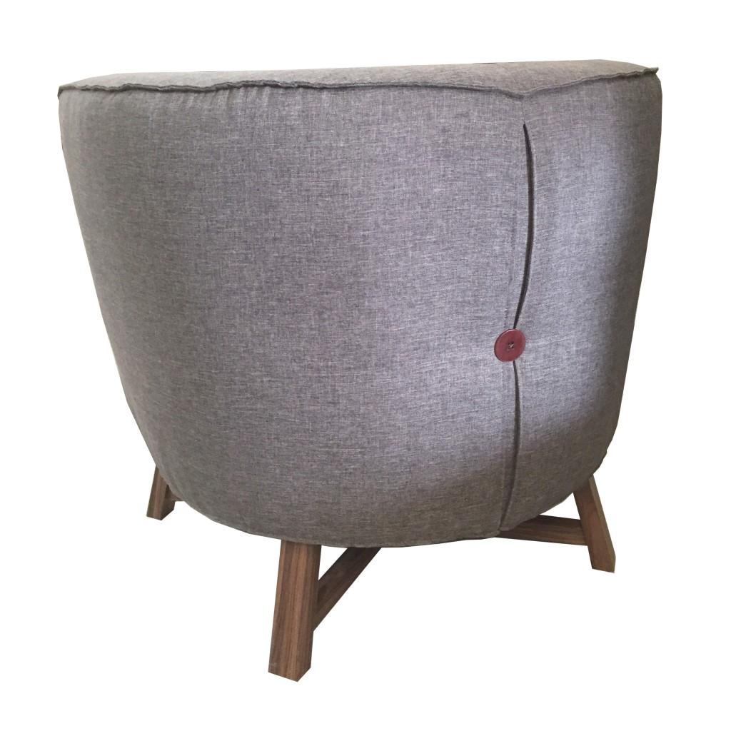 sillon_novo_mirabeau_madera_loneta_estampada_sentarse_muebles_casa_hogar_decoracion_interiores_1