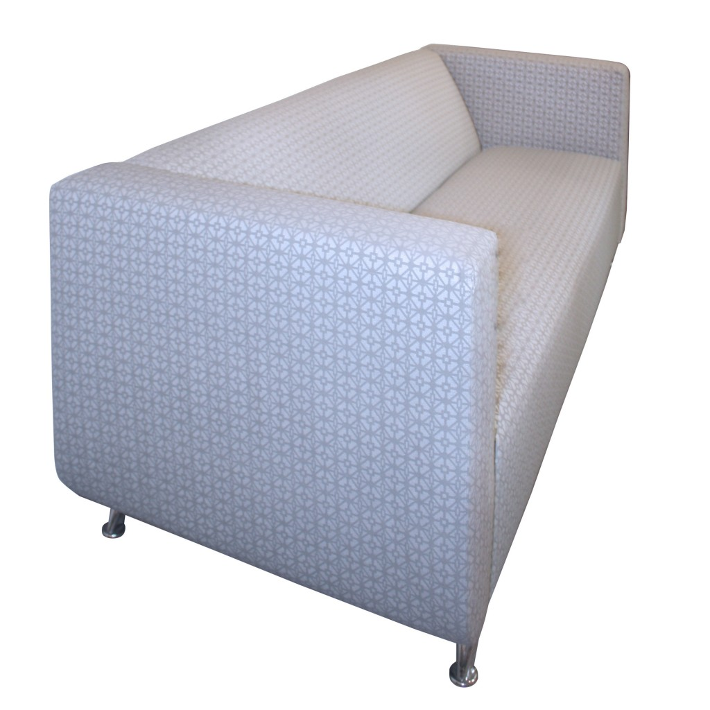 sofa_quadra_plata_loneta_estampada_rombos_comodo_hogar_muebles_decoracion_diseño_muebles_1