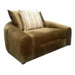 sofa_verde_terciopelo_grande_sillon_silla_comodidad_sentarse_muebles_hogar_casa_decoracion_interiores_divan_verde_olivo_1