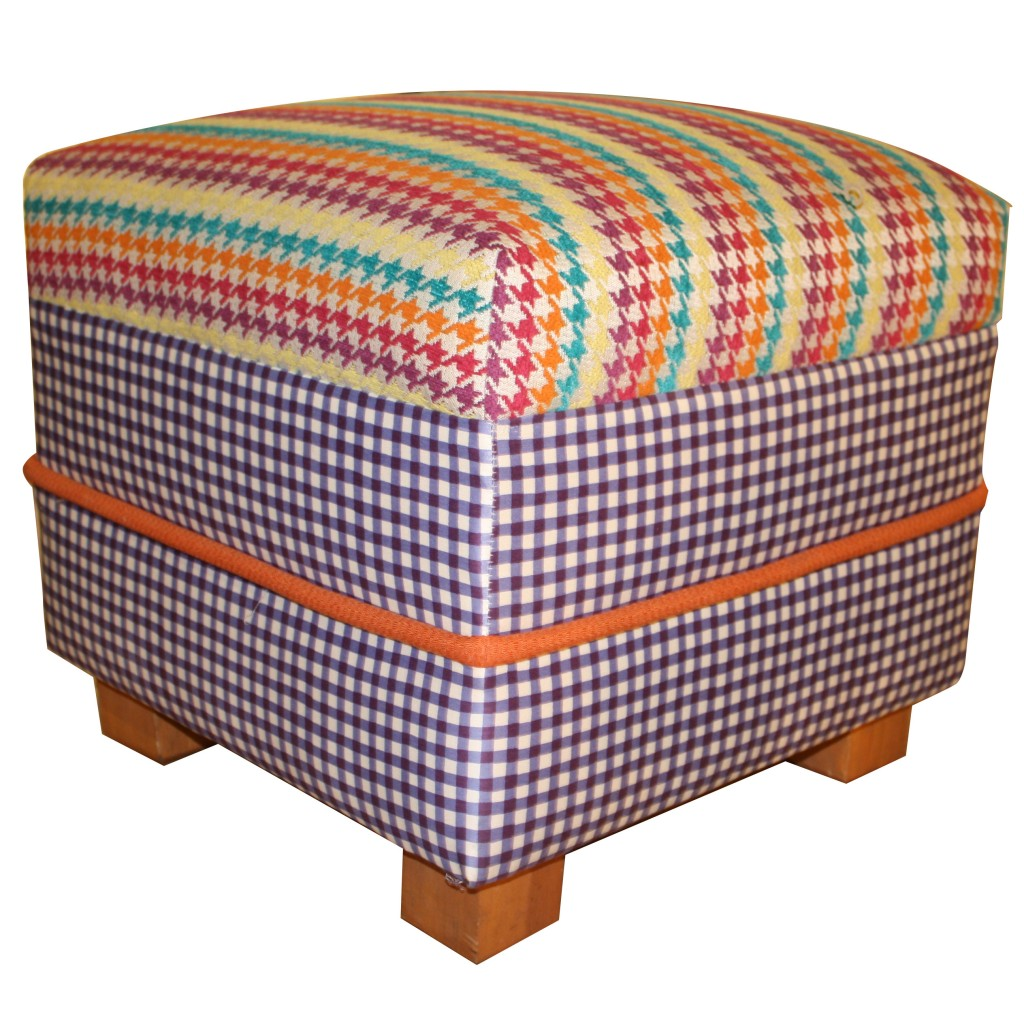 taburete_Frey_muebles_decoracion_diseño_comodidad_hogar_casa_1